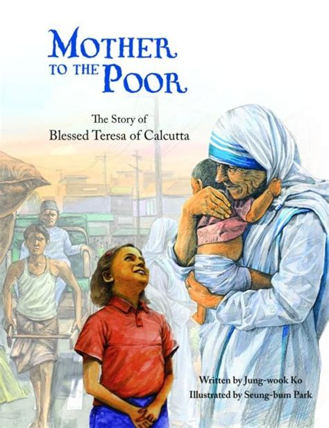 biography of mother teresa of calcutta book 1000 images about catholic children s books on pinterest