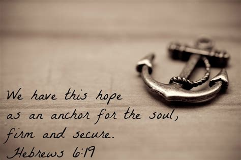 bible verses for hope and comfort quotes of hope and comfort quotesgram