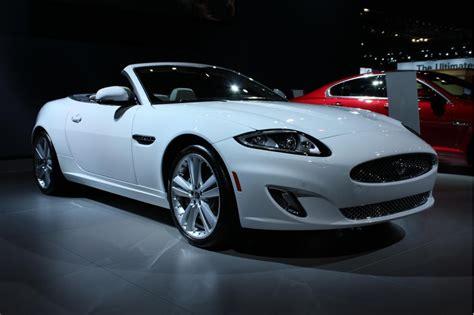 imagenes carros jaguar jaguar xk 2012 mejor dise 241 o m 225 s personalidad lista de
