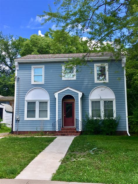 3 bedroom apartments in iowa city 3 bedroom apartments iowa city 187 beautiful 3 bedroom 2 bath condo 1495 special house for rent
