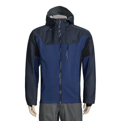 outdoor research alibi jacket climbingreport com outdoor research alibi soft shell jacket for men 3478n