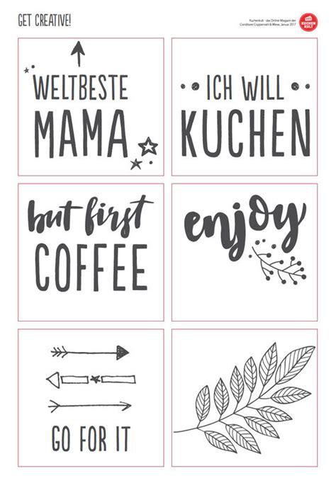 Schablone Selbst Gestalten by Tassen Bemalen Kaffeetasse Co Selbst Gestalten