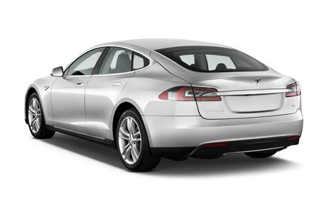 tesla png 2013 tesla model s reviews and rating motor trend