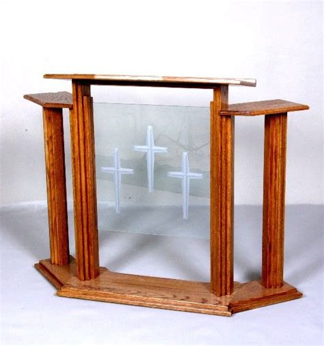 Pulpit Furniture by Church Pulpit Furniture Church Pulpits All Things