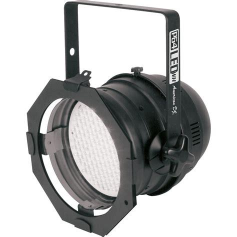 Led Par 64 Dmx White Leds Product Archive Light Lights Par Led Light Bulbs