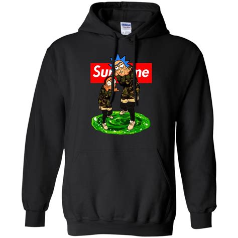 supreme sweater for sale supreme hoodie 28 images supreme hoodie box logo for