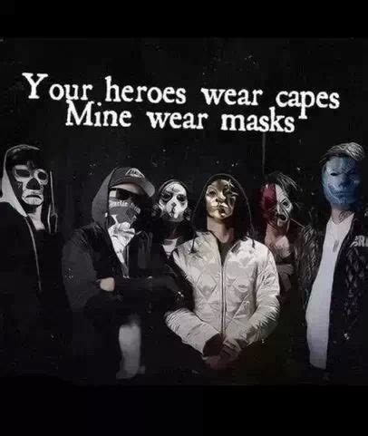 bands similar to hollywood undead hollywood undead hu4l band merch pinterest