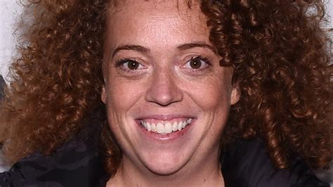 comedian at white house correspondents dinner the daily show s michelle wolf to host white house correspondents dinner