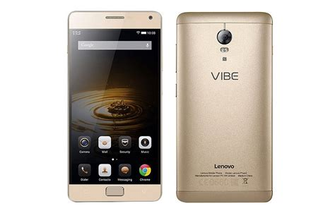 Lenovo P1 Turbo lenovo vibe p1 turbo finally up for pre order in indonesia android community