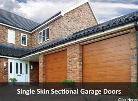 Sectional Garage Doors For Sale Sectional Garage Doors Uk Made Sectional Doors For Sale Many Sizes