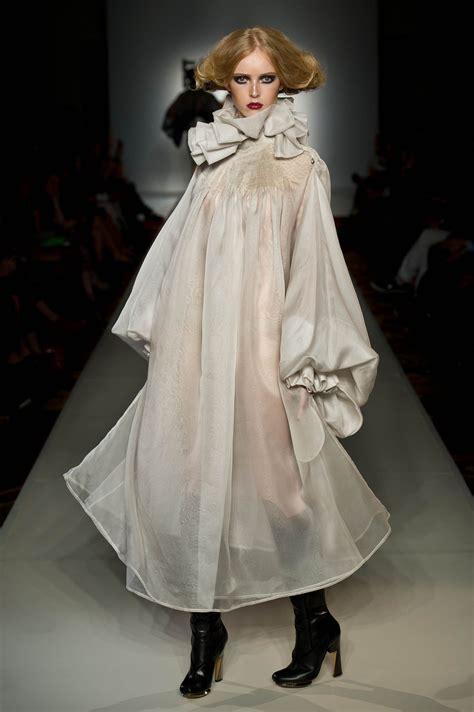 Nabil Dress opulent elizabeth dress by nabil nayal multi layered