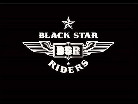 black star riders black star riders hoodoo voodoo youtube
