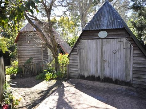 Cottage Sheds For Sale by Fig Tree Cottage For Sale Shed House Hooked On Houses