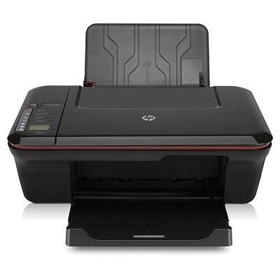 reset da hp deskjet 2050 como resetear la impresora hp deskjet 3050 hazlo tu