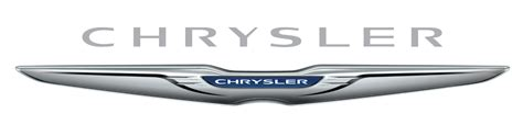 chryslercareers a topnotch site