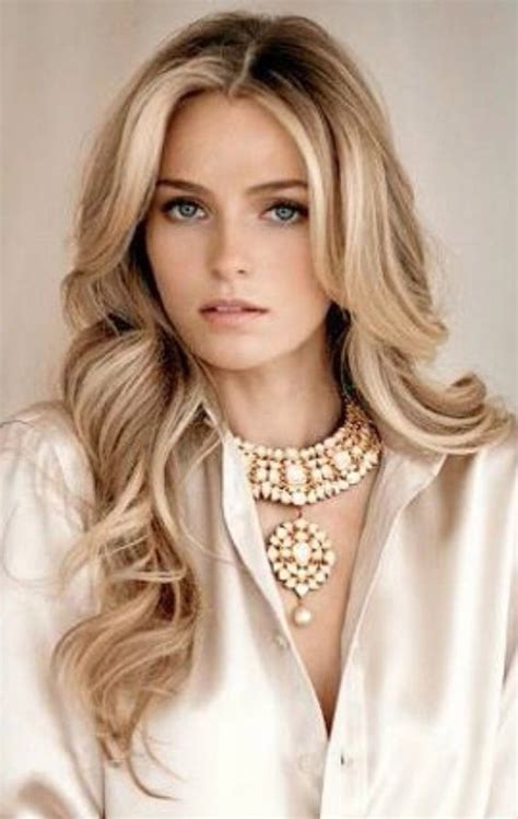 o ee 60 long hair atyles 84 best cute hairs images on pinterest hairstyles