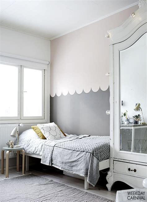 Paint Colors Ideen Für Schlafzimmer by 220 Ber 1 000 Ideen Zu Graue Jugendlichenschlafzimmer Auf