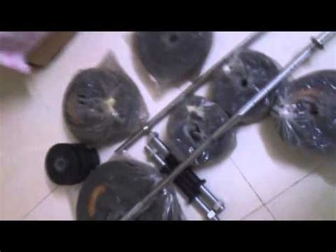 Protoner Review Review On Protoner Dumbbell Set And Bench Press Snapdeal