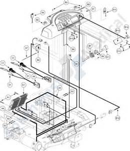 1113 jazzy wiring diagram get free image about wiring diagram