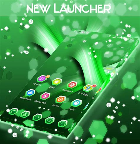 new apps for android apk new launcher app apk free for android pc windows