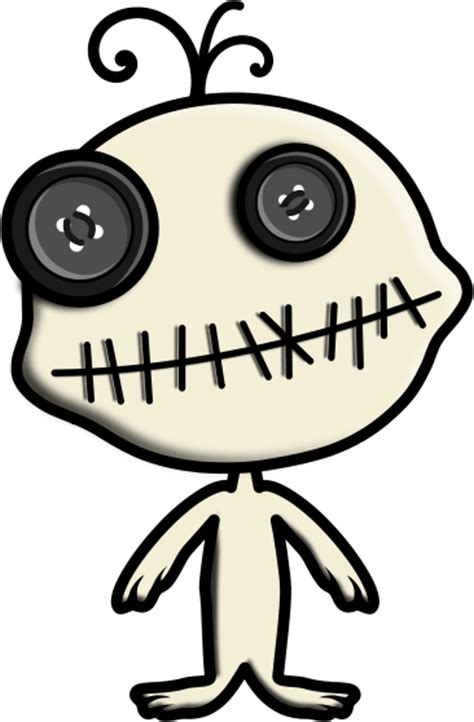 voodoo doll clipart voodoo 20clipart clipart panda free clipart images