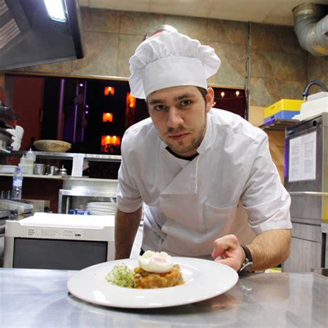 cocina chef imagenes chef imagui