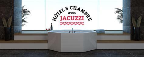 the bureau production company hotel avec baignoire dans