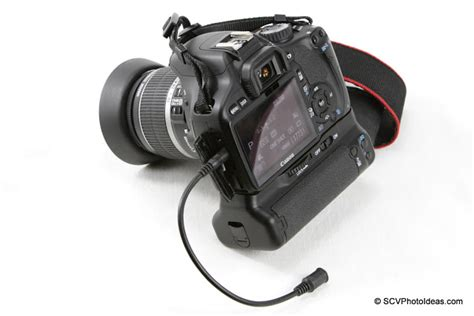 Shutter Cable Release Canon Cl E3 2 5mm C1 s c v photography ideas remote shutter terminal