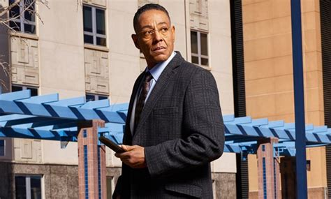 vince gilligan better call saul how does gus fring return to better call saul on netflix