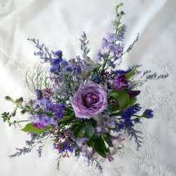 purple and blue wedding blue and purple wedding bouquets image search results