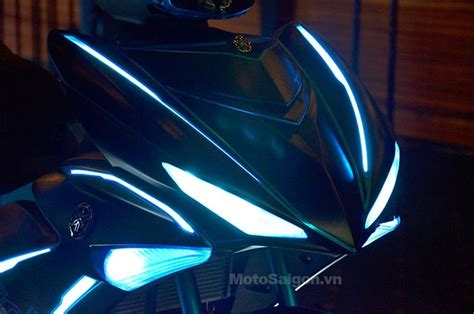 cara membuat lu led jupiter mx aripitstop 187 modifikasi sederhana jupiter mx king namun