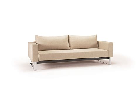 sofa bed queen queen size convertible sofa bed and mhg sofas sectionals