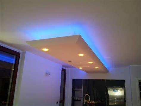 lade fibra ottica illuminazione led rgb prezzi kwmobile strisce led di