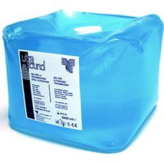 Aquasonic Gel 5 Liter Gel Rf Gel Hifu Gel Ipl gels ultrasound gels supplies equipment