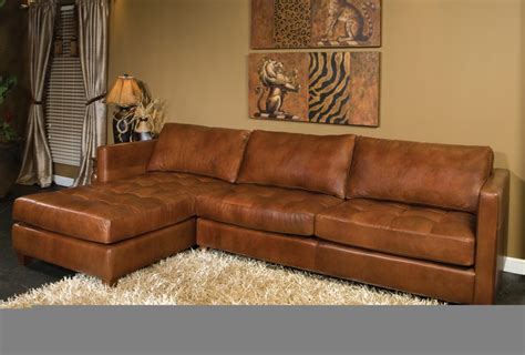 living room westwoods furniture yuma arizona