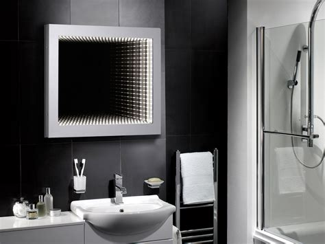 bathroom mirror design 12 framed bathroom mirrors designs and ideas