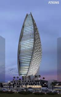 Building In Dubai Dubai Buildings Uae Architecture E Architect