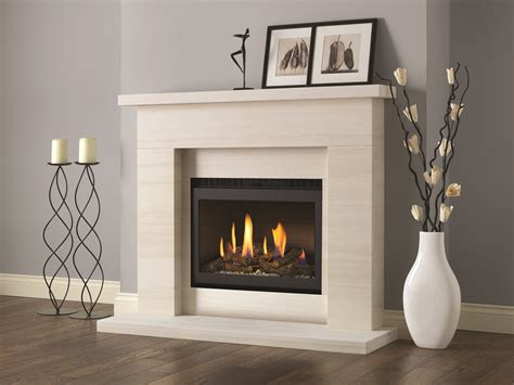 contemporary electric fires uk fires2u gas fires electric fires flueless fires and