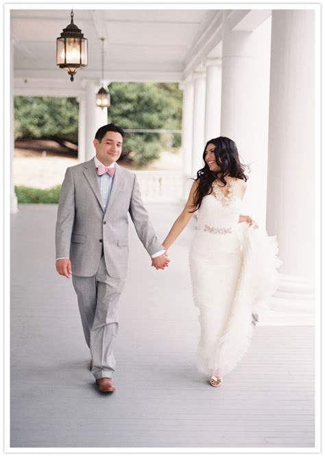 Wedding Dresses Bay Area by Wedding Dresses And Bay Area Bridesmaid Dresses