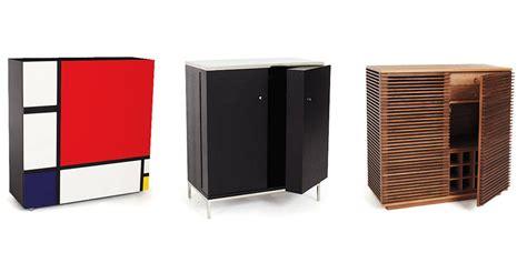 Modern Home Bar Cabinet 15 modern bar cabinet ideas home bar furniture design
