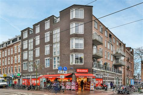 Appartments For Rent Amsterdam - apartment for rent kinkerstraat amsterdam for 2 000