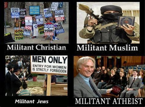 atheist muslim the the 147 best images about atheism on atheism