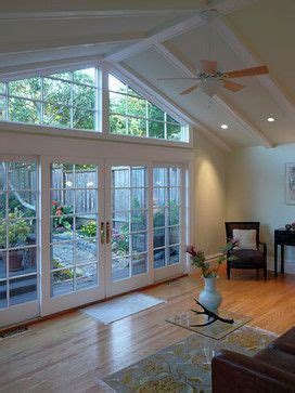 three storey family home with sunroom homebuilding renovating 1000 images about raised ranch redo on pinterest
