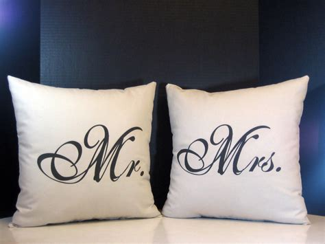 Pillows For The by Unavailable Listing On Etsy