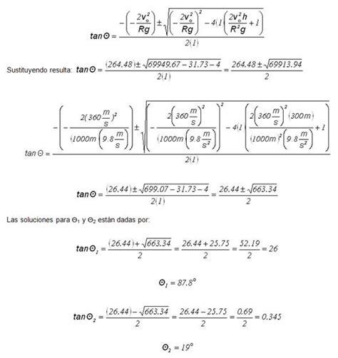 formulas de fisica elemental apuntes y ejercicios de cinem 225 tica monografias com
