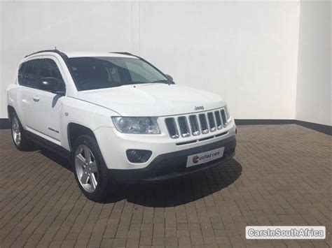 car owners manuals for sale 2012 jeep compass regenerative braking jeep compass manual 2012 for sale carsinsouthafrica com 2422
