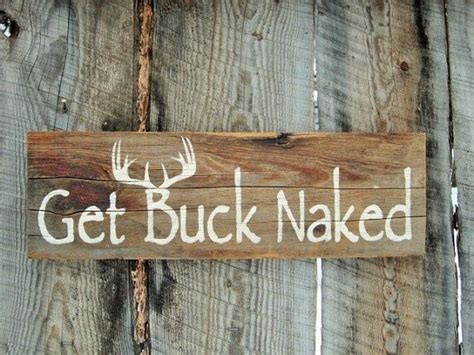 hunting home decor rustic home decor bathroom decor rustic bathroom sign get