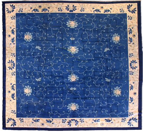 rugs from china carpet rug antique rug bb3154 by doris leslie blau