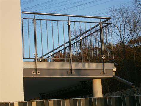 Hängemattengestell Metall by Metall Balkongel 228 Nder Modernes Haus