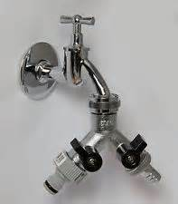 wasserhahn verteiler waschmaschine waschmaschine und geschirrspueler an einen anschluss